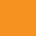 ServiBCN- aperturas sin roturas